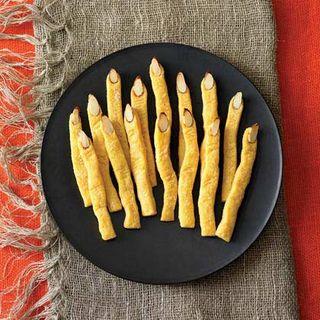 Cheddar-finger-su-1534866-x
