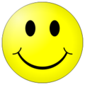 180px-Smiley_svg