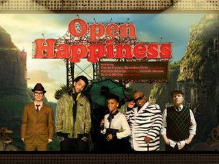 Open-happiness-coke