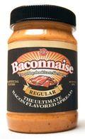 Baconnaise2