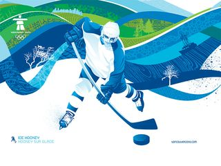 Hockey800x600_54d-hC