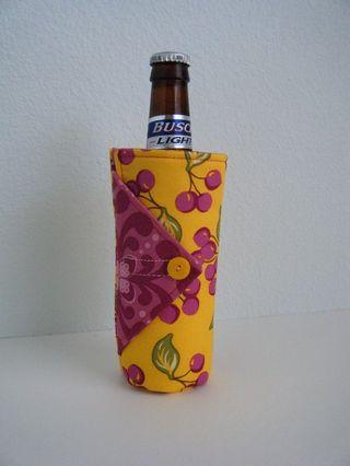 Beer Cozy_Color