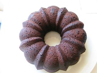 Chocolate Whiskey Bundt Cake_2
