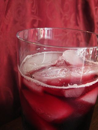 10 Second Sangria_2
