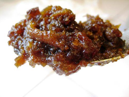 Bacon Jam_1