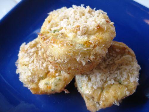 Mini Crab Cakes_1