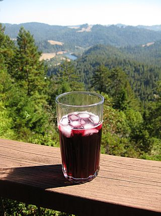 10 Second Sangria_1