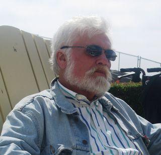 Jim in 06