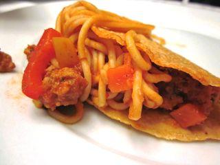 Spaghetti Tacos_2a