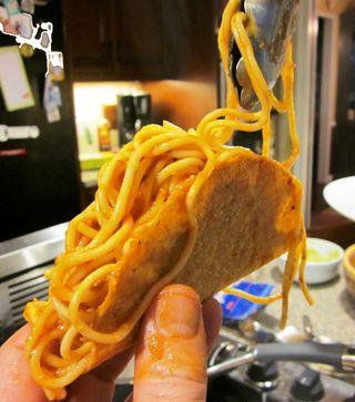 Spahghetti Tacos_1