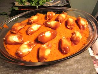 See's Scotch Kiss Sweet Potatoes_1