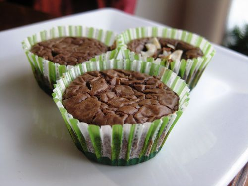 Nutella Fudge Cupcakes_2