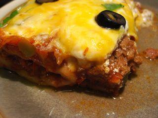 Mexican Manicotti_1