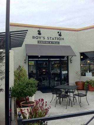 Roys Station 1_11_11