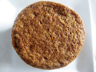 Chewy Molasses Crinkles_1