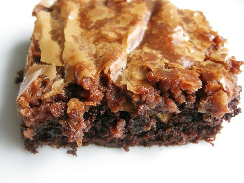 Double Chocolate Gooey Butter Cake_1