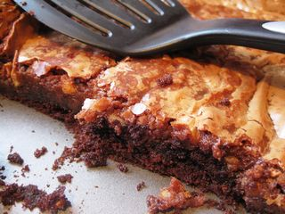 Double Chocolate Gooey Butter Cake_2