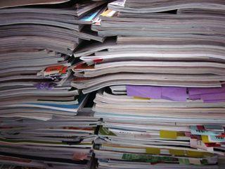 Magazine Stack_1
