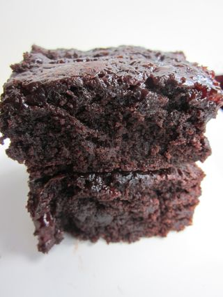 Strawberry Brownies_1