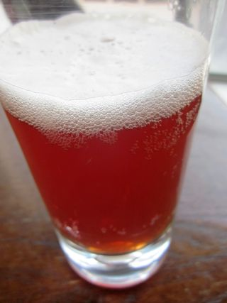 Strawberry Beer_2