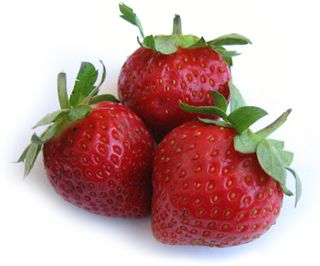 Strawberries_3