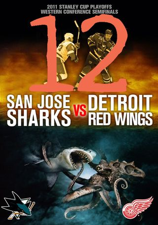 Sharks vs Detroit_12
