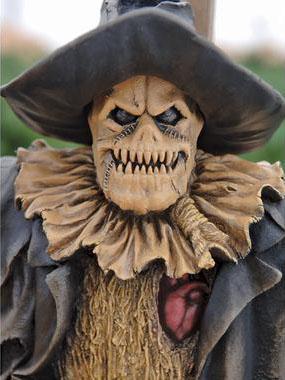 Harvest-of-Evil-Garden-Scarecrow-Statue