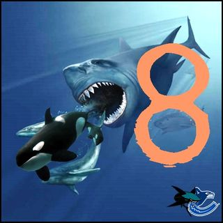 Sharks vs Vancouver_8