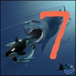 Sharks vs Vancouver_7