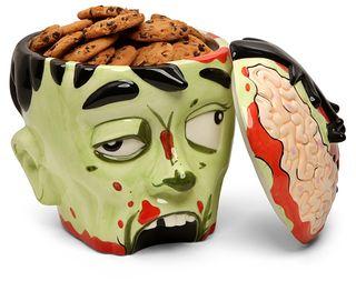 Zombie_head_cookie_jar2