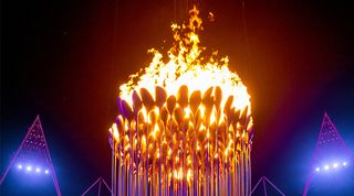2012_olympic_cauldron