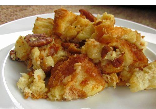Amareto Baked French Toast_1rs