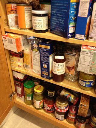 2012_January_Food_Pantry_1rs