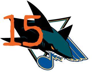 SharksvsBlues 15