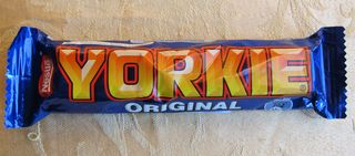 Yorkie Candy Bar_1