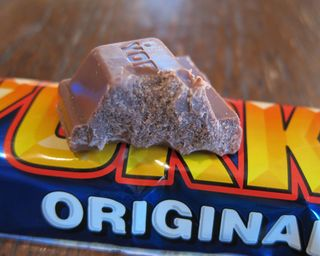 Yorkie Candy Bar_2