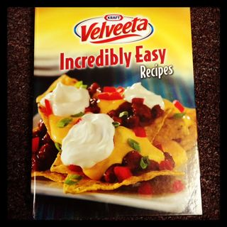 Velveeta Photo