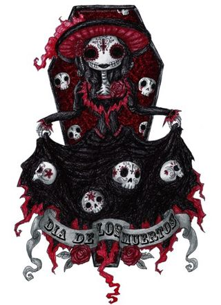 Day of the Dead_1