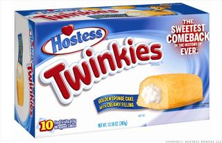 New-twinkies-box-