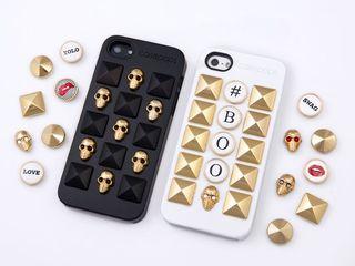 1382387935001-casepops