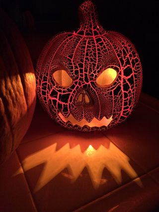 2013_Halloween_Jack O Lantern Cheaprs