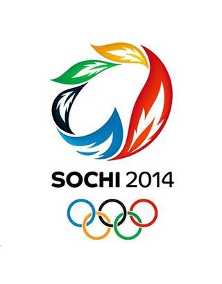 Sochi Olympics Starrt