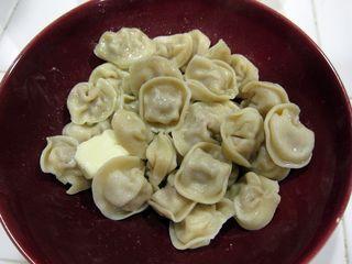 Russian Dumplings_1cooked