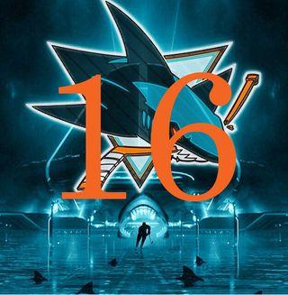 2014_April_Sharks_Sign1ps16