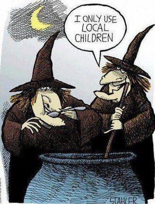 Halloween Countdown 3