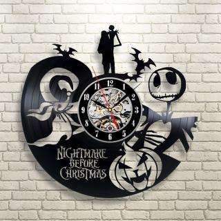 Jack-Skellington-Sally-The-Nightmare-Before-Christmas-Disney