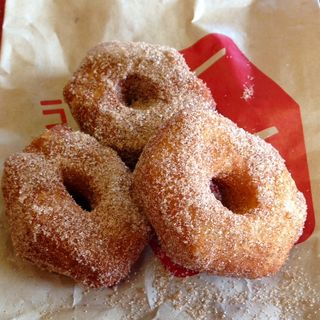 2014_Jack in the Box Cronuts