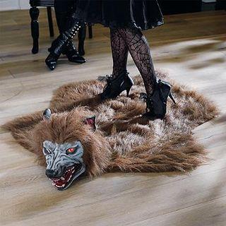Scarewolf Rug2