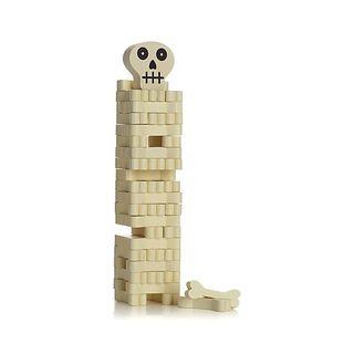 Stack-the-bones