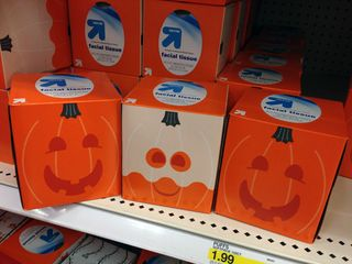 2014_Halloween_Tissue boxesrs